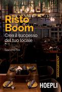 Risto Boom
