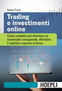 Trading e investimenti online