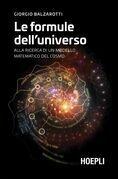 Le formule dell'universo