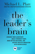 The Leader's Brain