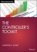 The Controller's Toolkit