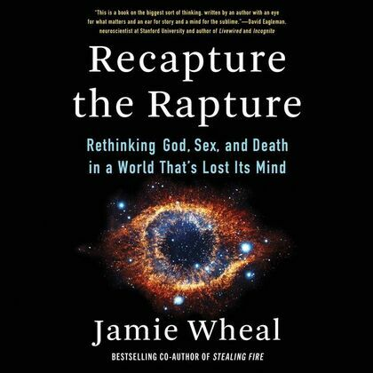 Recapture the Rapture
