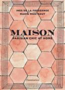 Maison - Parisian chic at home
