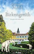 Birkengreith