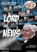 Lord der News