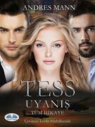 Tess Uyan??