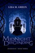 Midnight Descending