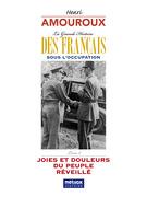 La grande histoire des Français sous l'Occupation – Livre 8