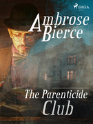 The Parenticide Club