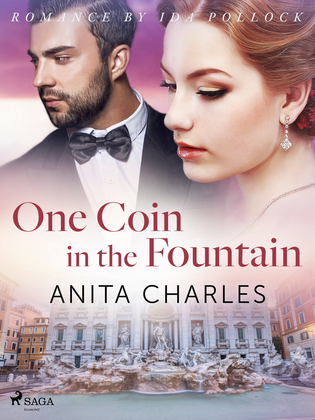 One Coin in the Fountain