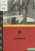 El, Luis Buñuel