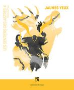 Jaunes Yeux