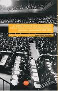 La política exterior de Chile ante Argentina, Bolivia y Perú en el marco del multilateralismo: ¿amenaza u oportunidad? (1900-1930)