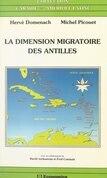 La dimension migratoire des Antilles