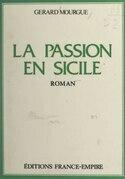 La passion en Sicile