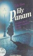 Lily Panam