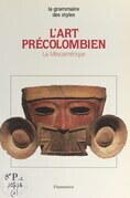 L'art précolombien (1)
