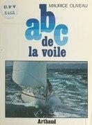 ABC de la voile