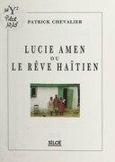 Lucie Amen