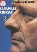 La famille Chirac
