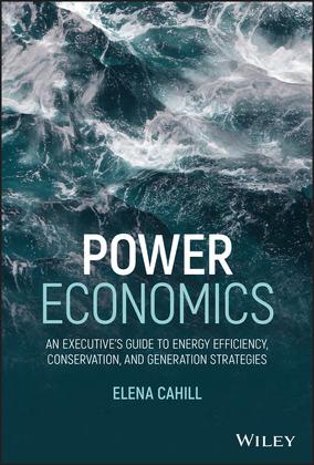 Power Economics