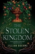 The Stolen Kingdom