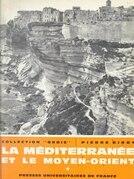 La Méditerranée et le Moyen-Orient (1)