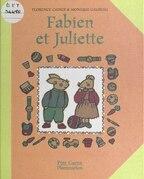 Fabien et Juliette