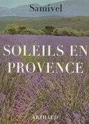 Soleils en Provence