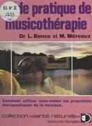 Guide pratique de musicothérapie