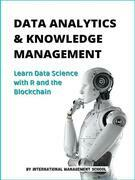Data Analytics And Knowledge Management