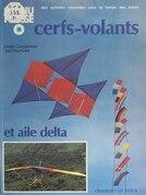 Cerfs-volants et aile delta