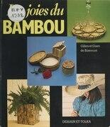 Les joies du bambou