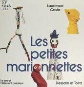Les petites marionnettes