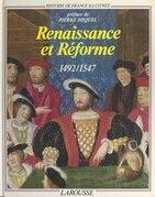 Histoire de France illustrée (4)