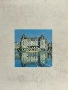 Châteaux en pays de France