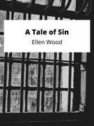 A Tale of Sin