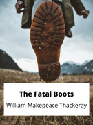 The Fatal Boots