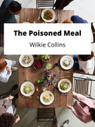 The Poisoned Meal