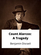 Count Alarcos: A Tragedy
