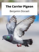 The Carrier Pigeon