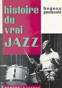 Histoire du vrai jazz