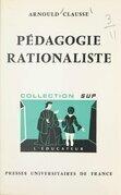 Pédagogie rationaliste