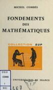 Fondements des mathématiques
