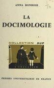 La docimologie