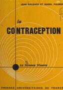 La contraception