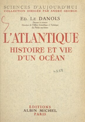 L'Atlantique