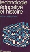 Technologie éducative et histoire