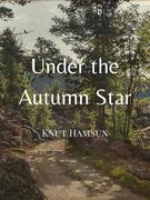 Under the Autumn Star