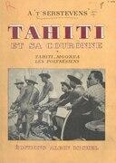 Tahiti et sa couronne (1)